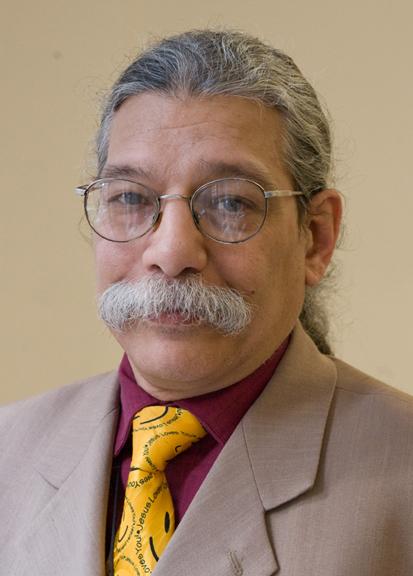 Luis-AlfredoCartegena