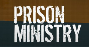 PrisonMinistry_PageHeader-630x157
